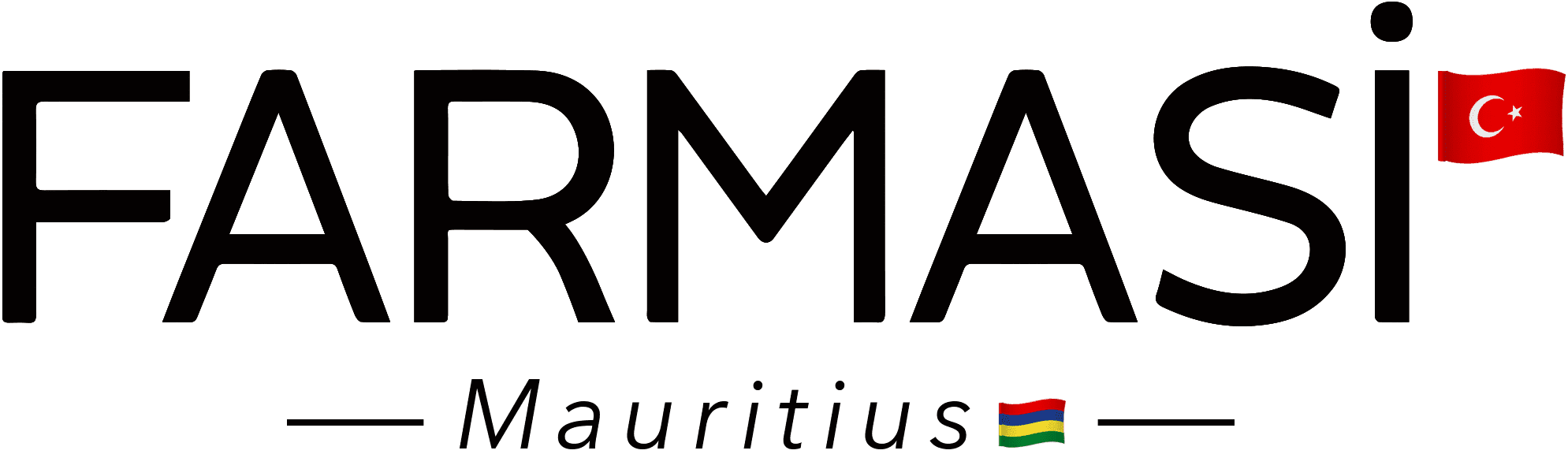 FARMASI, Buy Beauty Care, Mauritius